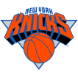 The New York Knicks