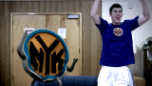 Play «Tyler Short's Knicks Declaration» video