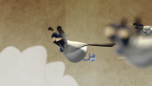 Play «The New Migration Bird» video