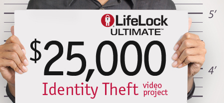 LifeLock LifeLock Ultimate