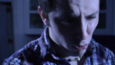 Video «Chip Flick» by Kevin Langelier