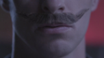 Play «Dancing Mustache» video