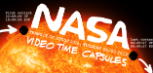 NASA 2012 Venus Transit Video Time Capsule