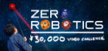 NASA Zero Robotics Video Challenge