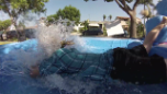 Play «Waterslide Fun» video