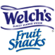 Welch's® Fruit Snacks