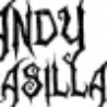 Andy Casillas