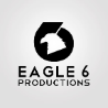 Eagle 6 Productions