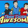 Team Tiger Awesome