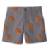 Wooden Nickel Shorts