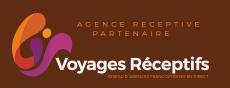 Voyages réceptifs