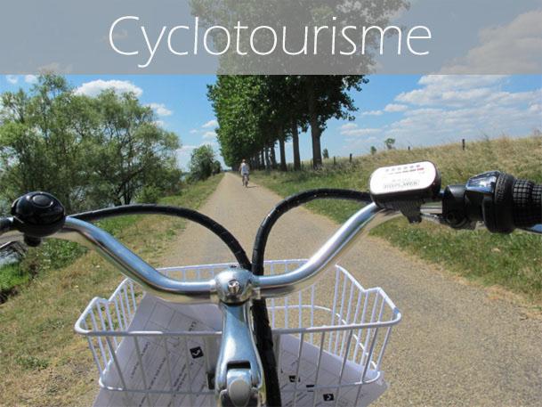 Cyclotourisme aux Baléares