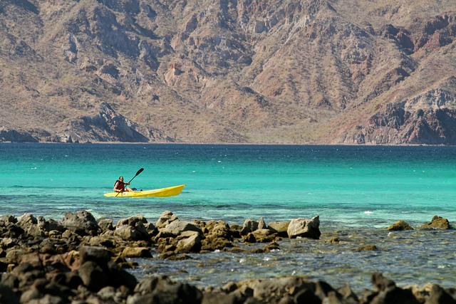 kayak-mer-de-cortez