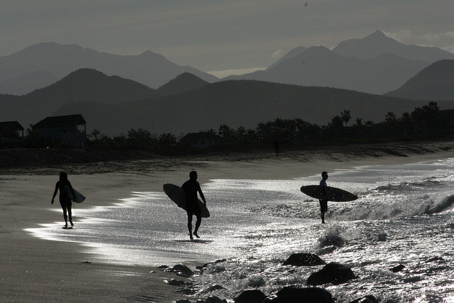 surf-basse-californie