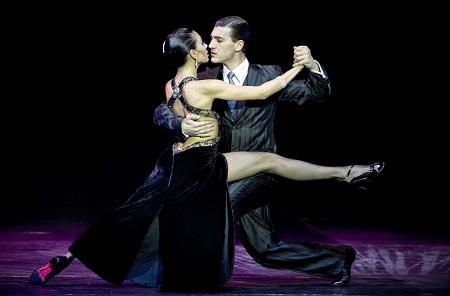 aptopix-argentina-tango-2-a22