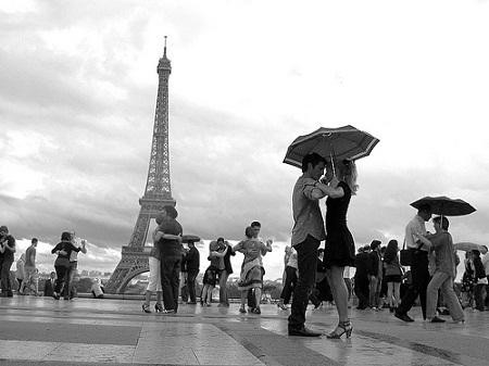 tango_paris-d1240