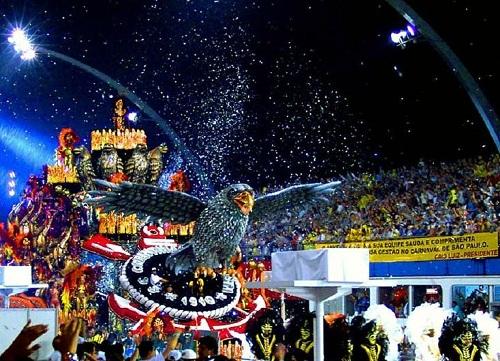 1-carnaval_gavioes_da_fiel-00