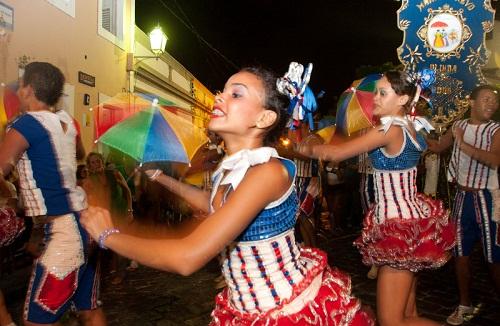 1-carnaval_olinda-f8ef5