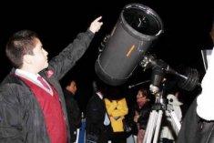 alumno-y-telescopio-3-e3b25