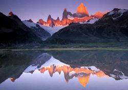 08-T-patagonia