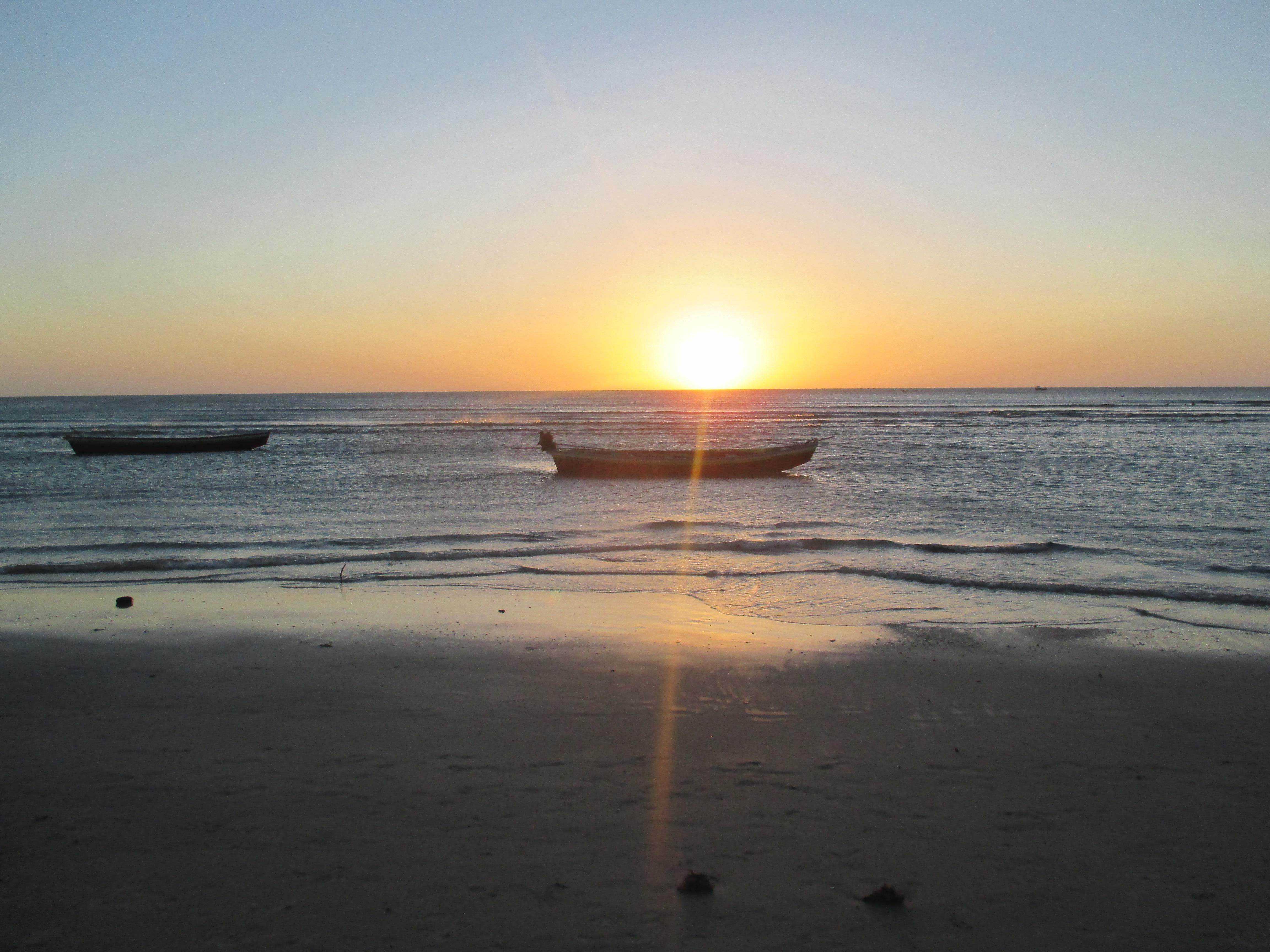 jericoacoara-coucher-de-soleil