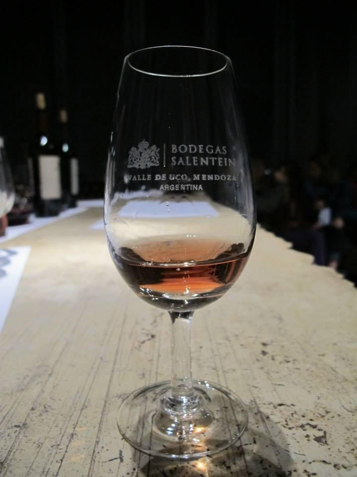 argentine-mendoza-bodega-vin