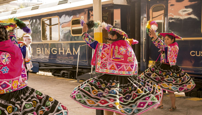 hiram-bingham-train-luxe-machu