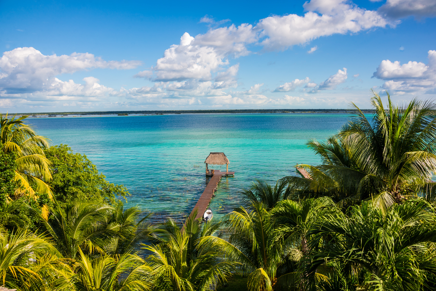 theme-landscape-lagoon