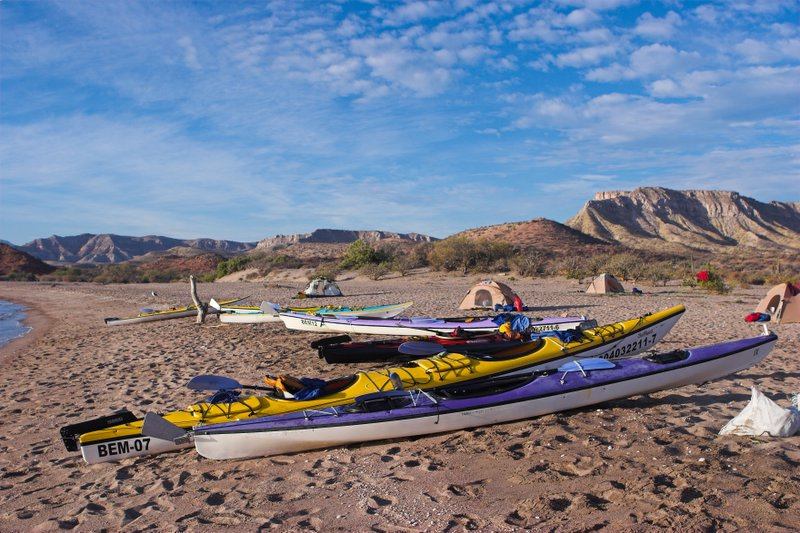 kayak-sea-of-cortez