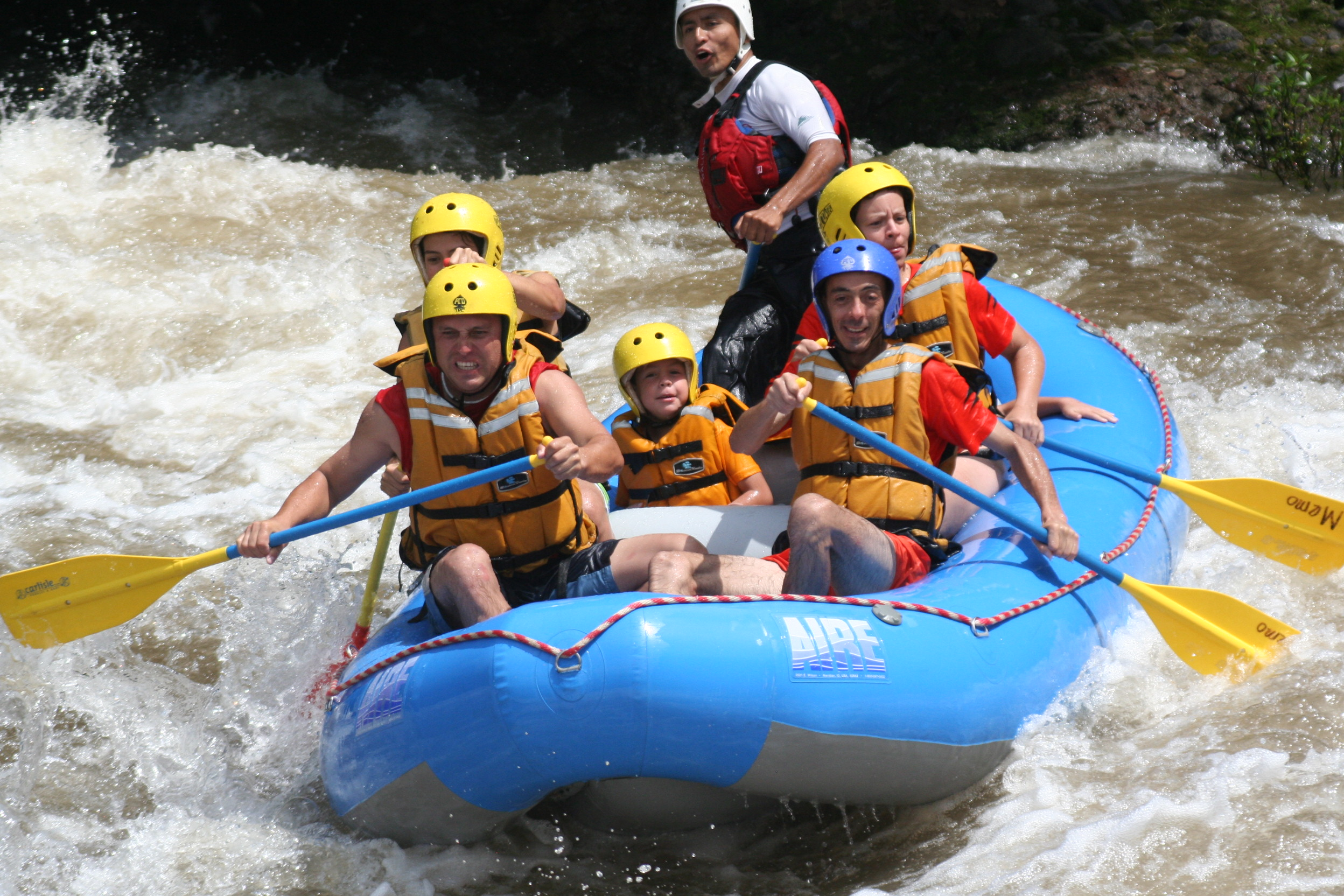 rafting-jalcomulco