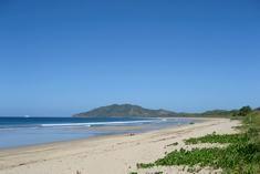 playa-grande-costa-rica