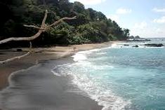 Playa del Cano Costa RIca