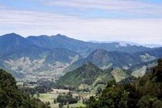 la-amistad-national-park-costa-rica