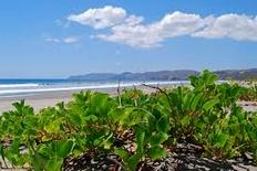 Santa Rosa National Park Costa Rica