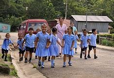 Costa-Rica-School