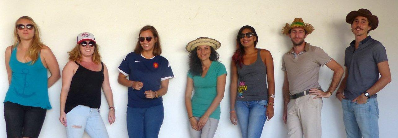 Terra-Caribea-team-Costa-Rica-deguise.JPG