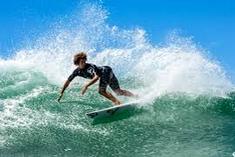 surf-carlos-munoz-costa-rica