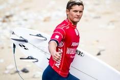 surf-noe-mcgonagle-costa-rica