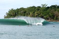 surf-santa-teresa-costa-rica