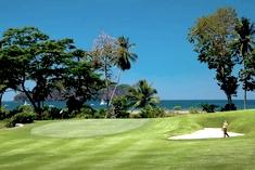 Los Suenos Marriot Golf Club