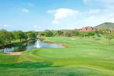 Golf Playa Conchal Club