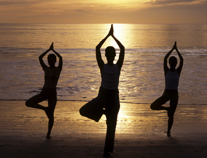 yoga-costa-rica