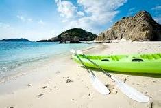 nautic-sports-kayak-costa-rica