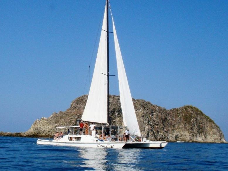 nautic-sports-costa-rica
