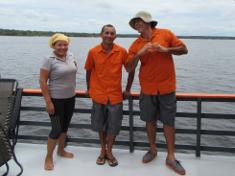 amazon-eco-boat.JPG