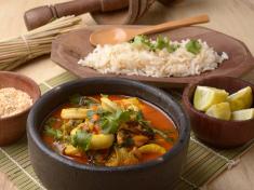 brazilian-dish