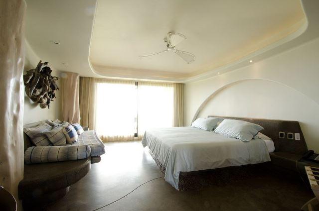 Hôtel Hanga Roa Chambre Kainga