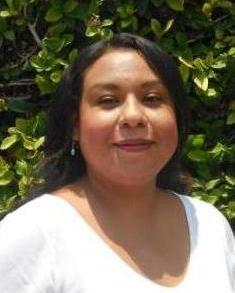 Gabriela HERNÁNDEZ  Réservations & opérations