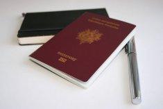 1-_Passeport-fa1fb