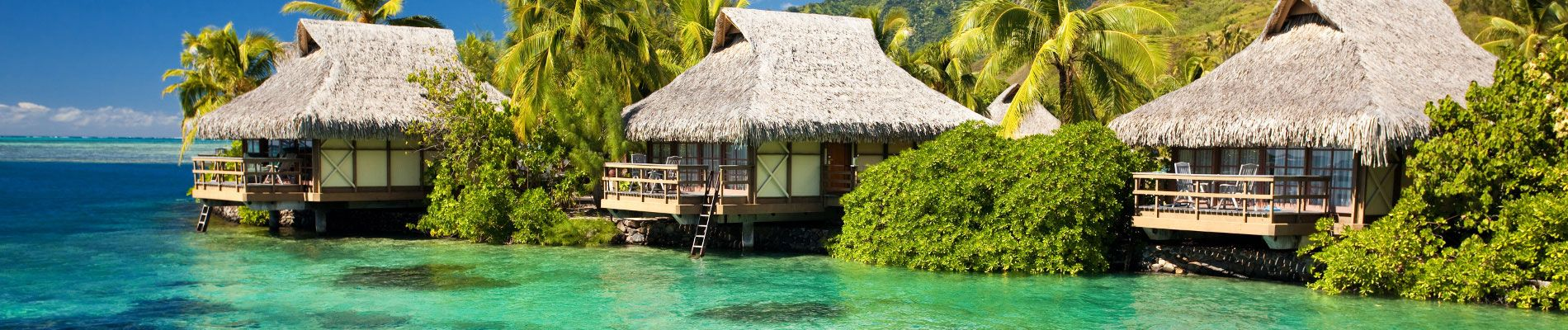 bungalow-lagon-paradisiaque-st